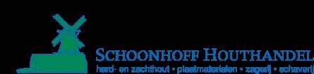 Schoonhoff Houthandel