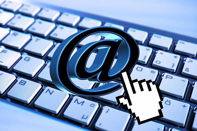 Schoonhoff E-Mail Contact